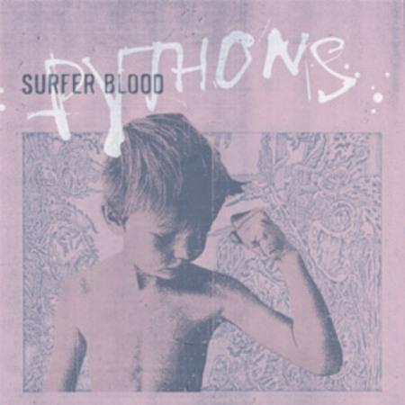 Surfer Blood – Anchorage Lyrics | Genius Lyrics