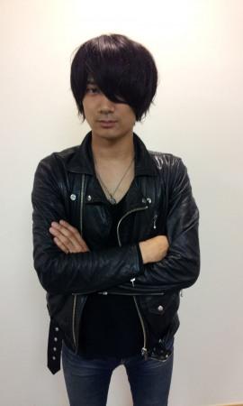 rockinon.coma flood of circle・佐々木亮介、新作『I'M FREE』を語る!邦楽 人気記事最新ブログ