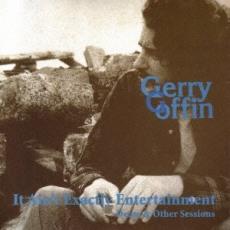 キャロル・キングとのタッグで有名な名作詞家ジェリー・ゴフィンが他界