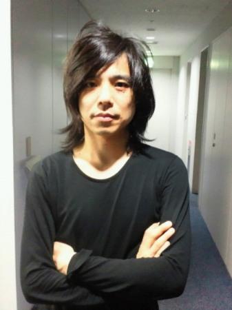 宮本浩次 (エレファントカシマシ)の画像 p1_26