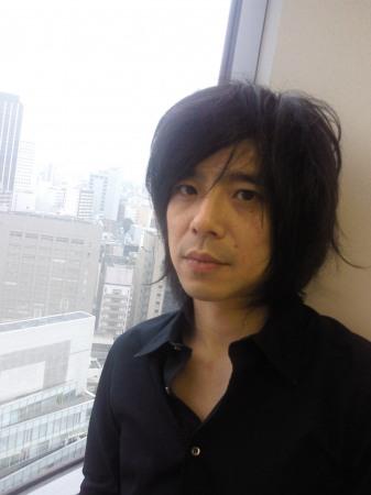宮本浩次 (エレファントカシマシ)の画像 p1_33