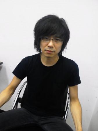 宮本 浩次 画像 宮本浩次は天才でかっこいい!若い頃の画像は?