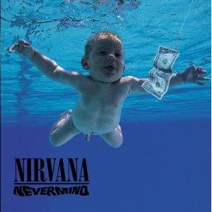 デイヴ・グロールとクリス・ノヴォゼリックの元ニルヴァーナ組が、ポール・マッカートニーと新曲をレコーディング
