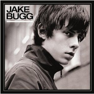 Jake Bugg、ジョン・レノン「Happy Christmas(War Is Over)」を歌う